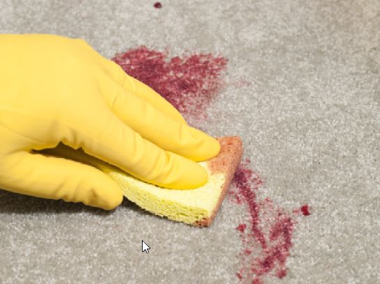 Stain Removal company in Sherwood Park, AB